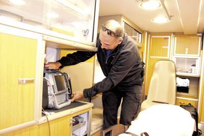 FP EMS adds ambulance (2).jpg