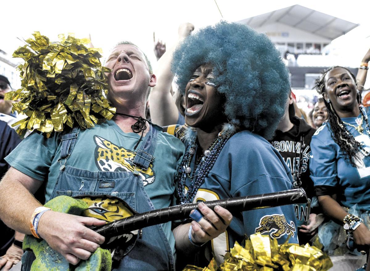 USE FIRST ADJ Jacksonville Fans.jpg