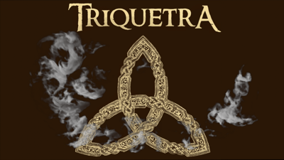 TriquetrA debuts at  South Jackson this weekend