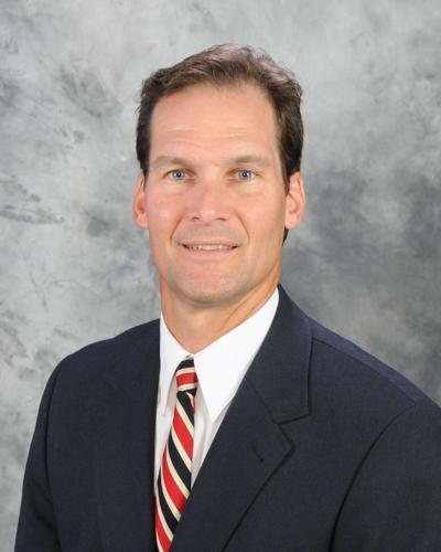 Andy Nelius