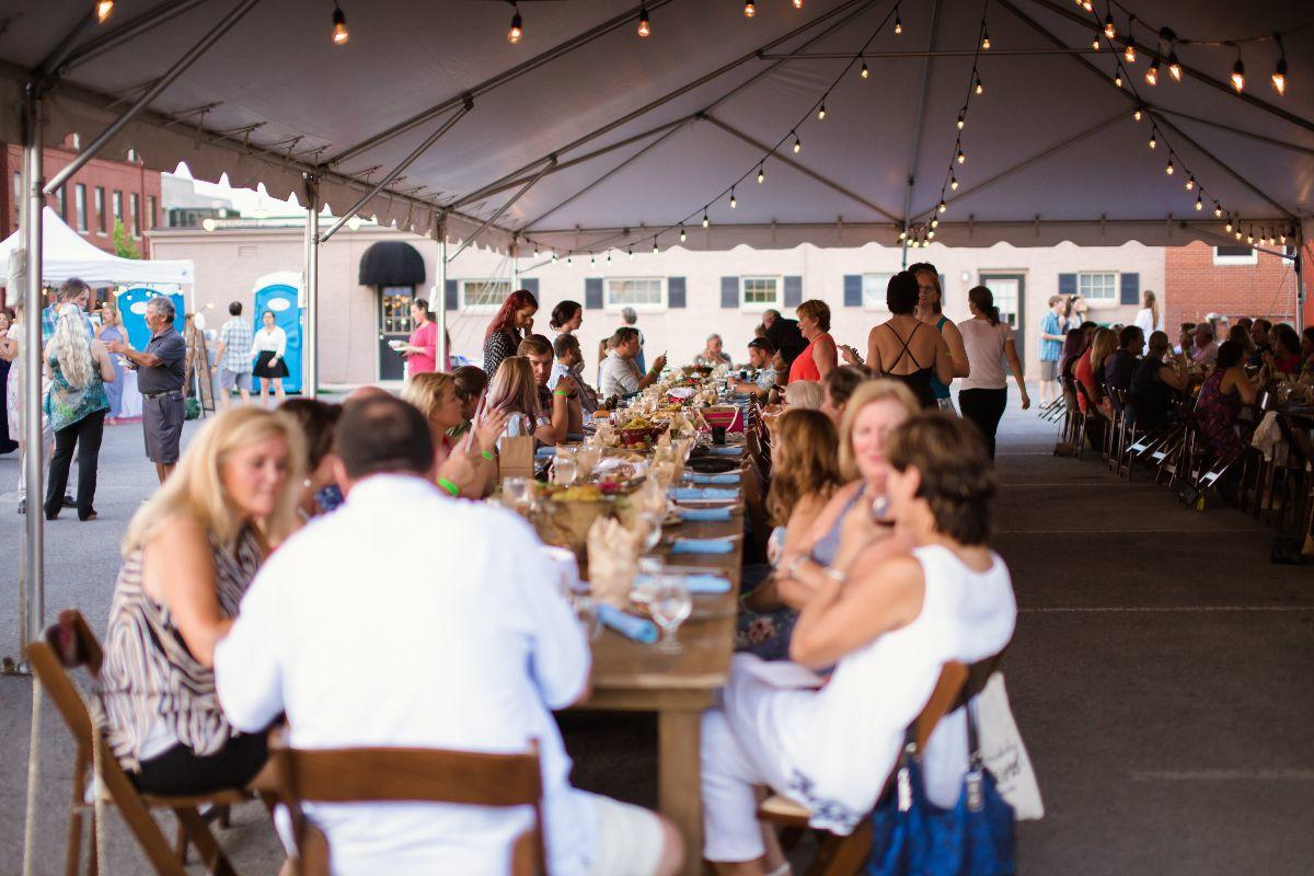 winchester farm to table - use first unless vertical food is a better fit.jpg