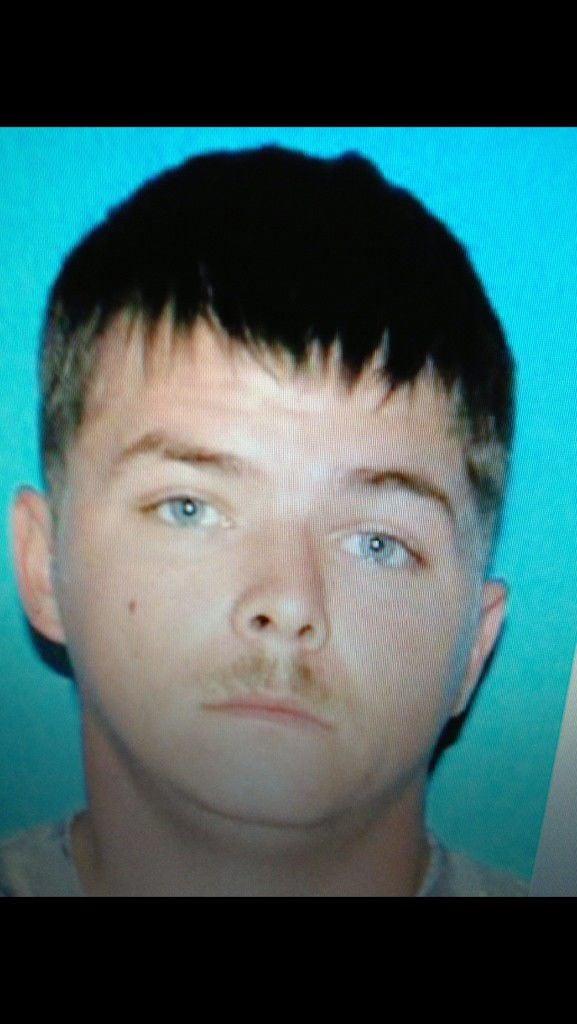 Police: Cowan man 'targeted' in killing