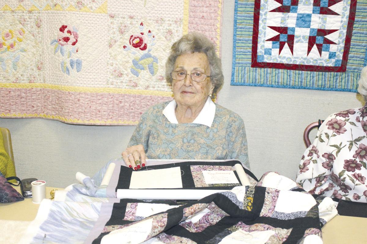 USE SECOND ADJ Betty Henninger, of Tullahoma.jpg