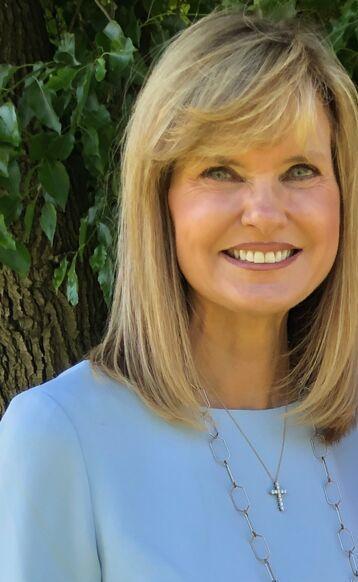 Mary Gilbert REL Principal.png