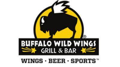 Buffalo Wild Wings Confirms Local Location Local News Tullahomanews Com