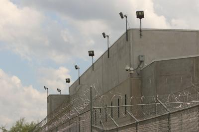 County renews jail medical contract