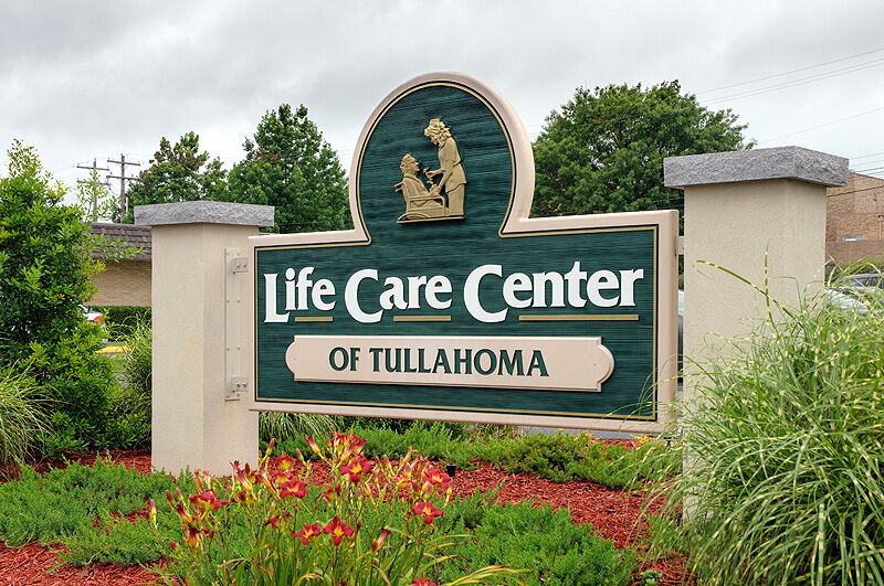 Life Care Center sign.jpg