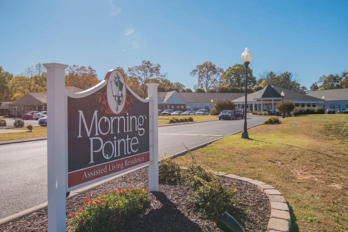 morning point Tullahoma-Exterior-1.jpg