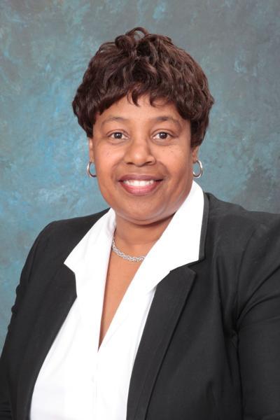 HartonMarilyn Smith Chief Nursing Officer.jpg