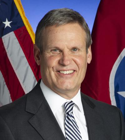 Governor Bill Lee.jpg