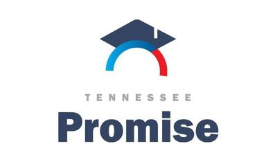 Tennessee-Promise.jpg