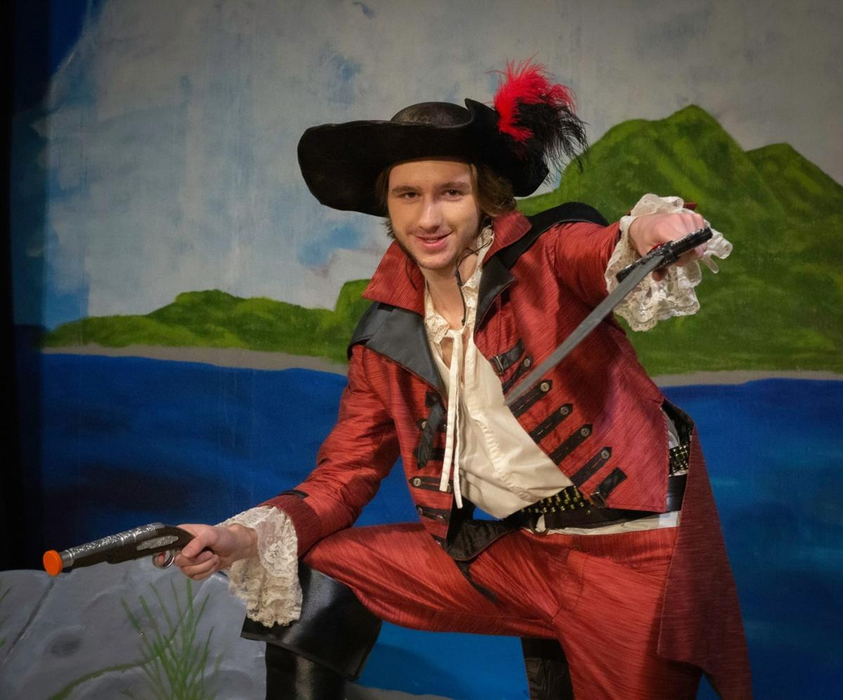 Pirate King.jpg