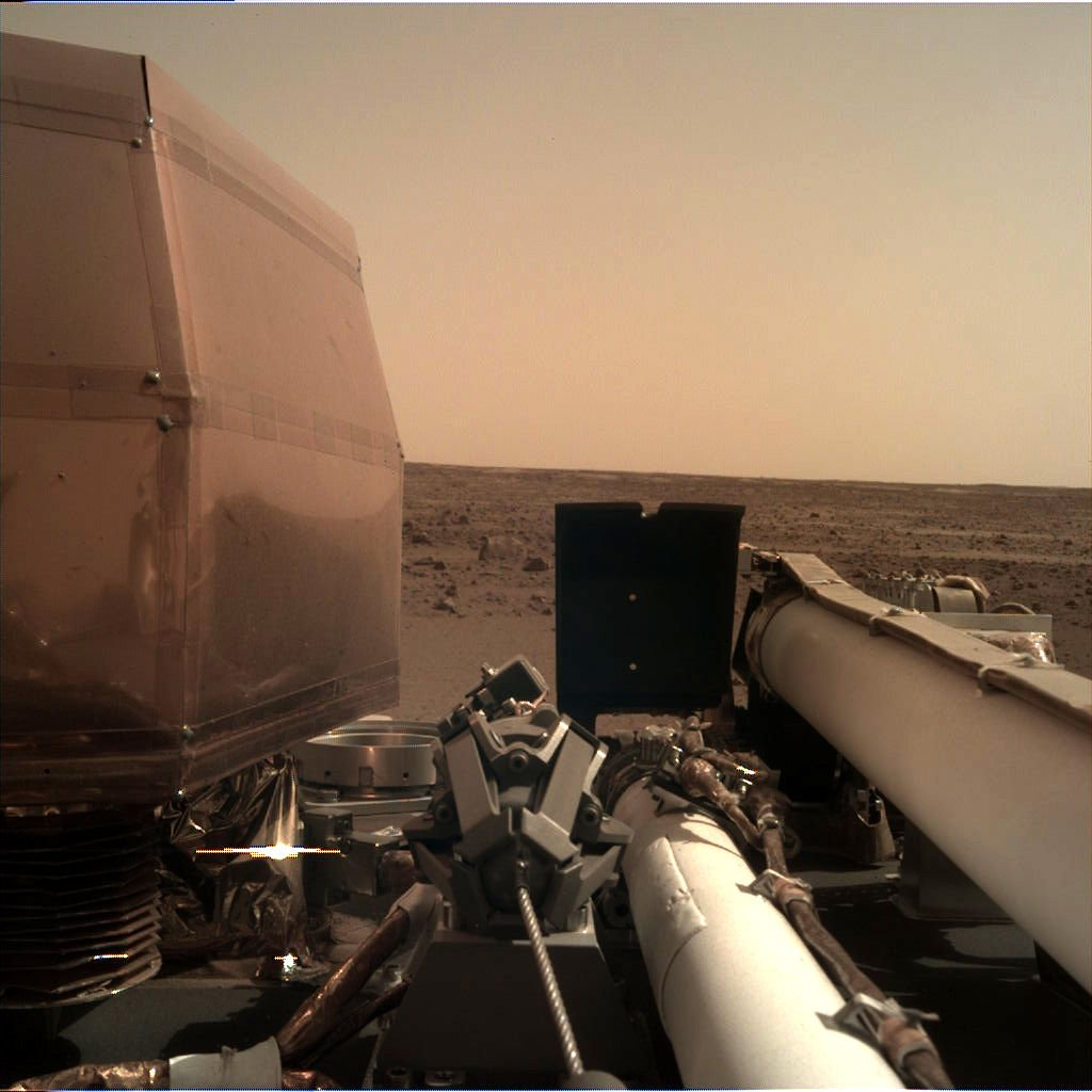 mars insight FOR JUMP PAGE.jpg