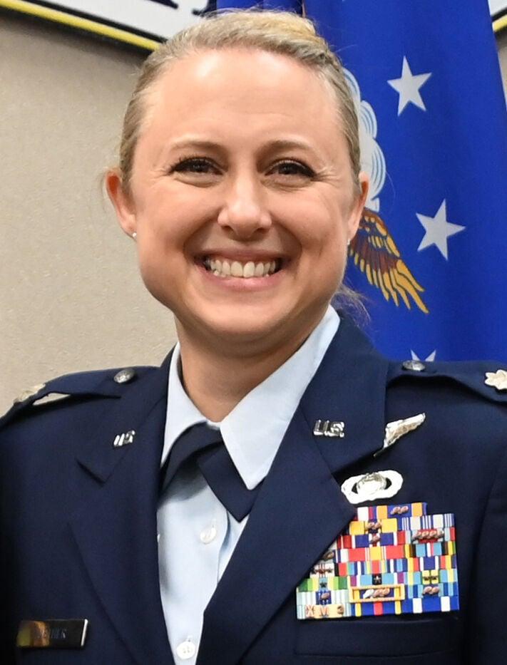 Col. Shelli Dawn Huether.jpg