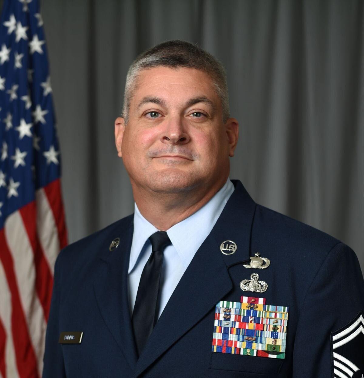 Sgt. Scott Alan Bumpus.jpg