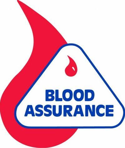 12th Mash Bash blood drive is set for April 5