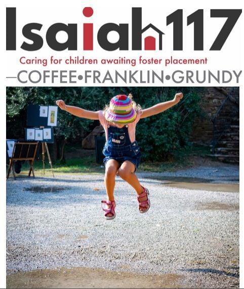 Isaiah117 Logo.jpg