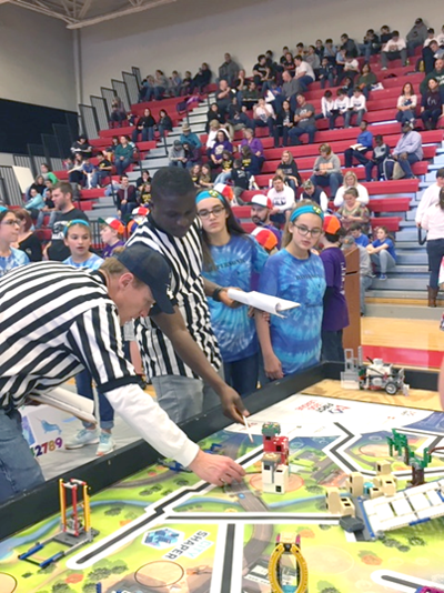 AEDC LEGO league.png