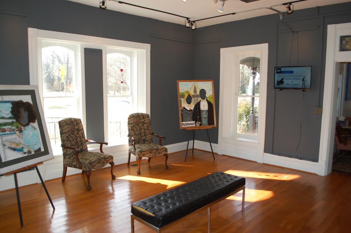 TAC Exhibit Gallery A.JPG