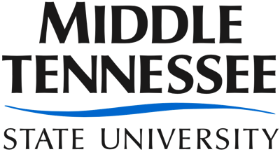MTSU_logo.png