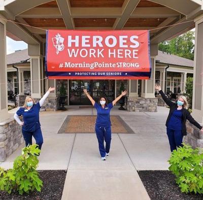natl nursing assistants week.jpg