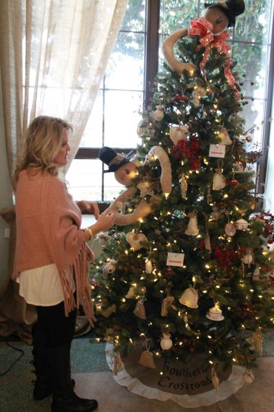 Small Business Saturday promotes shopping locally