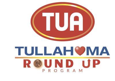 Round Up Logo 1 (3).tif