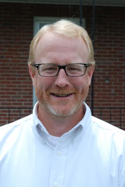 First Presbyterian to install Rev. Yates as new pastor