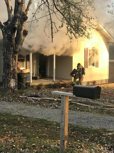 Tullahoma Structure Fire.jpg