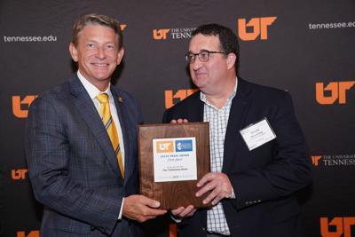 TPA award.jpeg