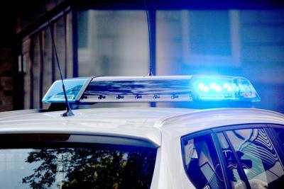 Tullahoma man dies in head-on crash