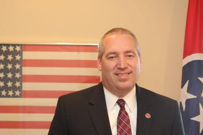 Coffee County Republican Party issues statement of support for
