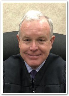 Judge Brock