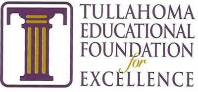 TEFE logo.jpg