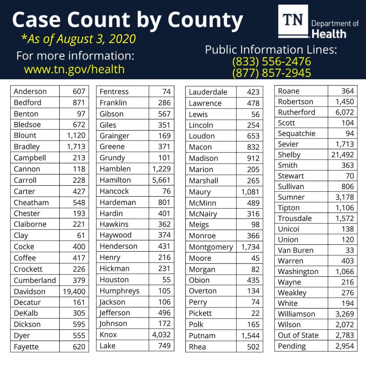 Aug 3 COVID County.jpg