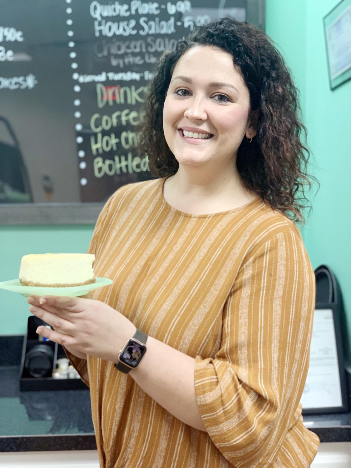 cheese cake owner adjusted.jpg