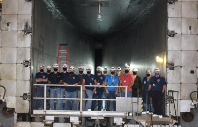 AEDC wind tunnel.jpeg