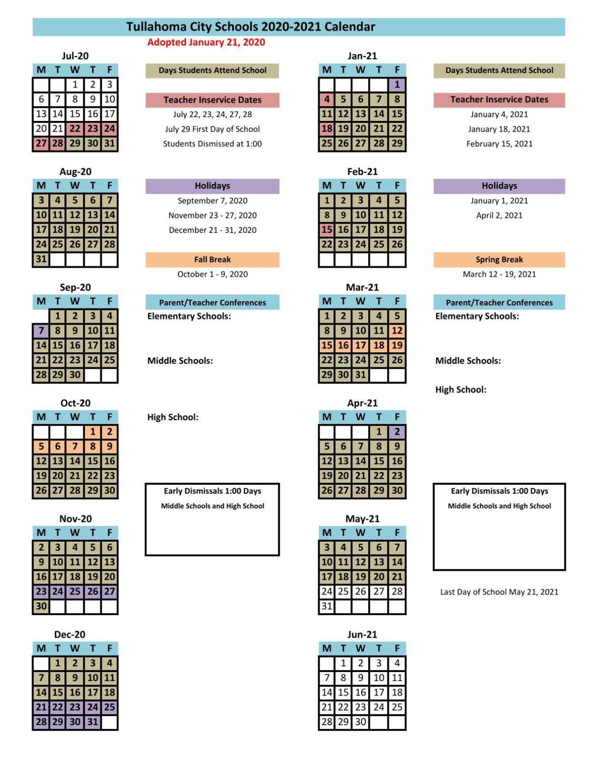 Keller Isd Calendar 2022 2023.School Calendar Set Over Objections By Education Association Local News Tullahomanews Com
