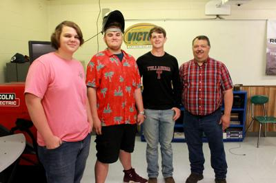 USE THIS ONE_ADJ-Wyatt, Jakob, Will and Jerry Green.jpg