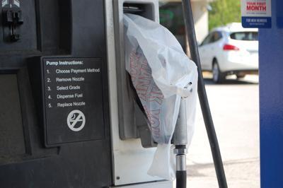 Gas Pump Problems
