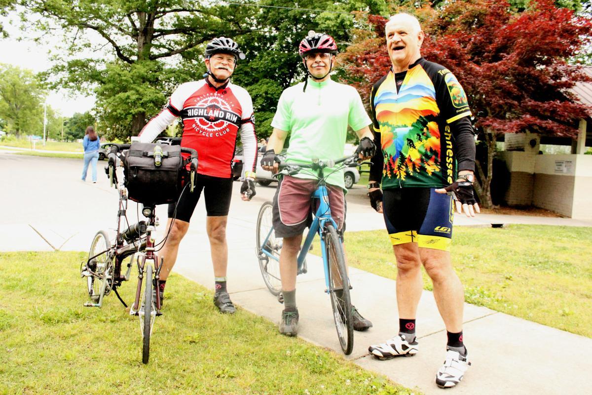 Joe Capezza, Everett Smith, Rick Orzino ADJ - THIS ONE.jpg