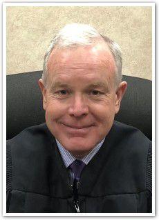 Judge_Brock.jpg