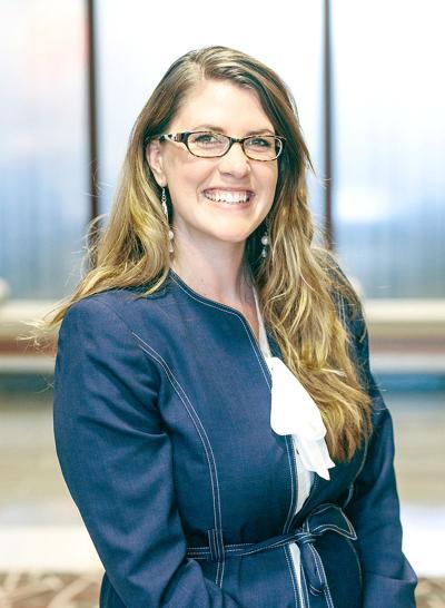 Rachel Ascend