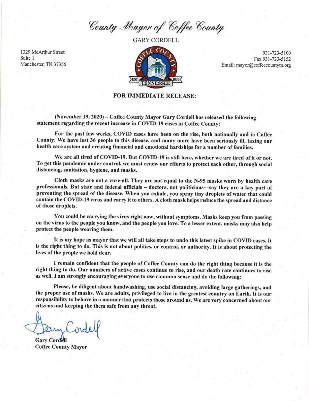 Cordell Statement 11-19-2020.pdf