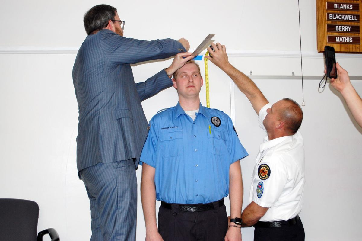 Brandon Berridge Vertical Measured.JPG