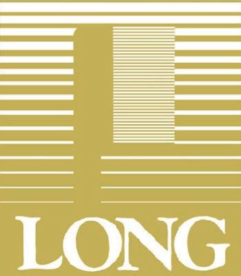 H. Michael Long D.D.S.