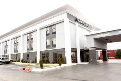 hotel-motel tax.JPG