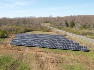 TUA Solar Farm.JPG