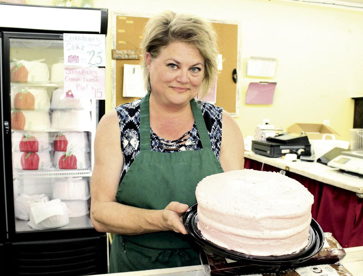 ADJ Janet Potts with cake.jpg