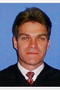 Judge JohnDamron.jpg